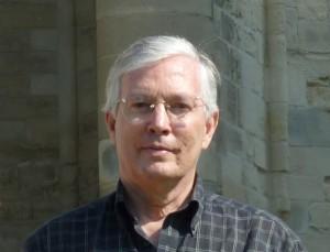 Tom Reeves