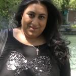 Rahima Mohammad