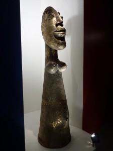 Marianne de Foumban