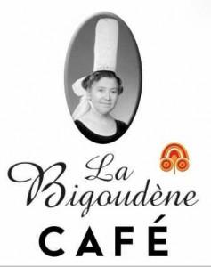 La Bigoudène Café