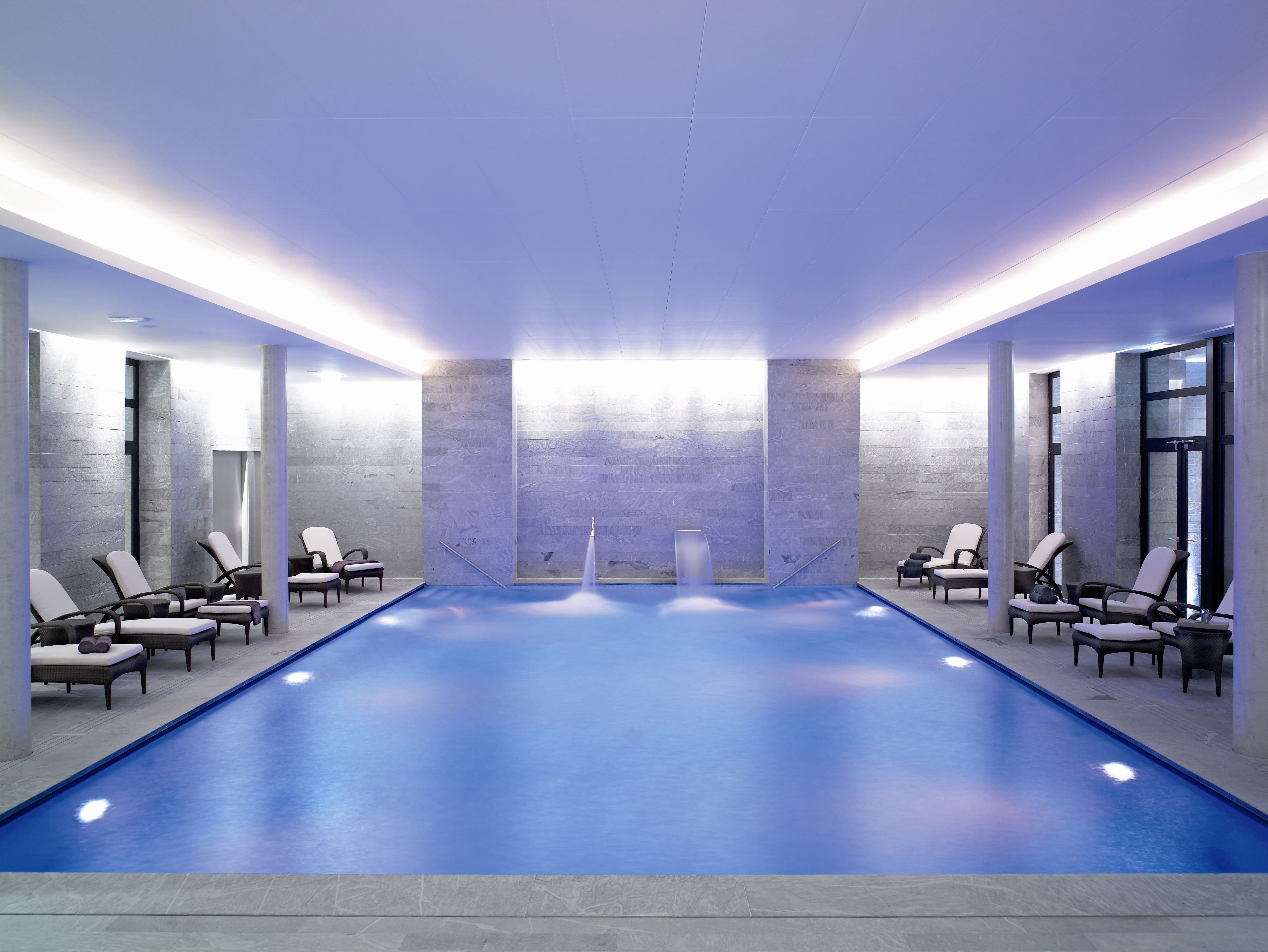 Dior institut archives paris insights the blog paris for Hotel des bains paris delambre