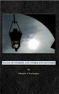 Tales of Storms and Other Encounters