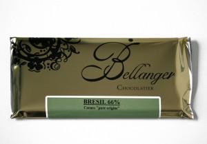 Bellanger Brasil 66%