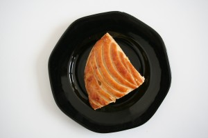 Galette 5