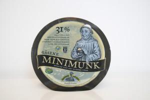 Minimunk