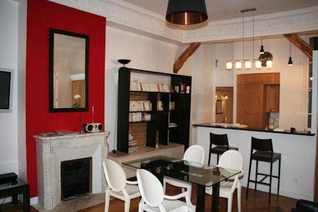 44 Rue Vivienne