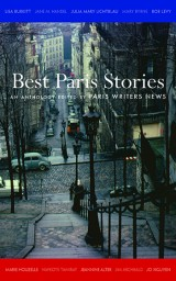Best Paris Short Stories