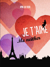 Je-t-aime-me-neither
